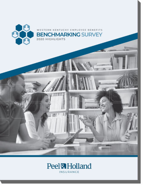 2020 Western Kentucky Employee Benefits Benchmarking Survey Highlights