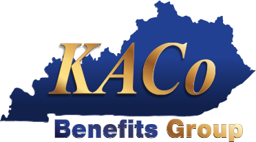 kaco-benefits-logo-01