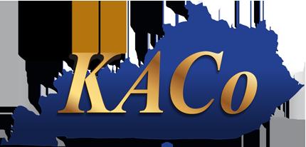 kaco-logo-01