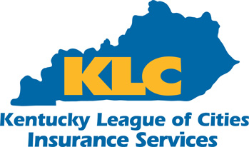 kentucky-league-insurance-services-01